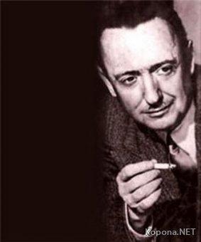 Джон Диксон Карр - сборник книг (1930-1972) - FB - RTF