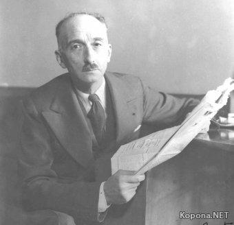 Франсуа Мориак (Francois Charles Mauriac) - cобрание сочинений (1922-1969) - FB2 PDF RTF