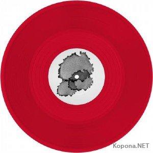 Infiniti & Juan Atkins - The Remixes Part 1 (2012)