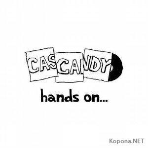Cascandy - Hands On (2012)