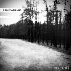 The Nautilus Project - Natural Selections (2012)