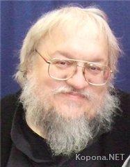 Полное собрание сочинений - Мартин Джордж Р.Р. (1967-2012) - FB2