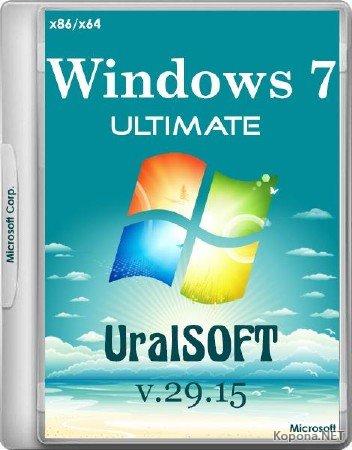 Soft For Windows 7 X64 Скачать