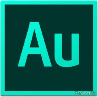 Adobe Audition CC 2015.2.1 9.2.1.19 RePack by KpoJIuK