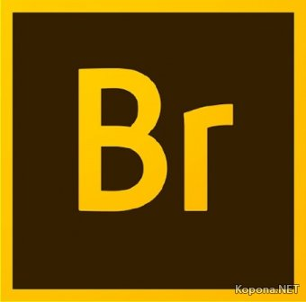 Adobe Bridge CC 2015 6.3.0.177 RePack by KpoJIuK