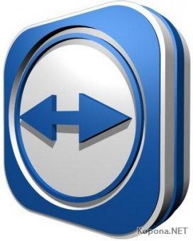 TeamViewer 12.0.72365 Premium / Corporate / Enterprise + Portable