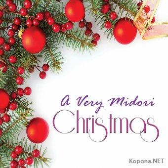 Midori - A Very Midori Christmas (2016)