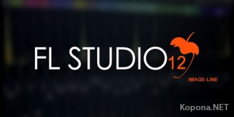 FL Studio Producer Edition 12.4.1 Build 4 + Portable