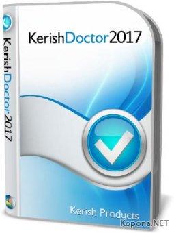 Kerish Doctor 2017 4.65 Portable