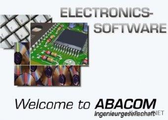 Abacom Electronics Software 31.01.2017 RePack