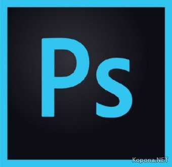 Adobe Photoshop CC 2017 18.0.1.29 RePack by KpoJIuK (09.03.2017)