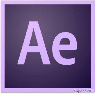 Adobe After Effects CC 2017 14.1.0.57 RePack by KpoJIuK (09.03.2017)