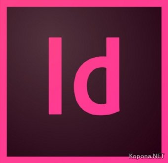 Adobe InDesign CC 2017 12.1.0.56 RePack by KpoJIuK