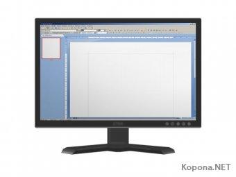 Ворд для Windows (WindowsWord) 1.1 + Portable