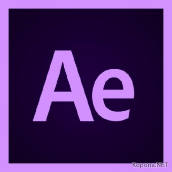 Adobe After Effects CC 2017 14.2.1.34 RePack by KpoJIuK