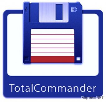 Total Commander 9.10 Final + Portable
