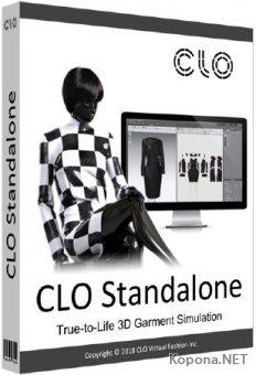 CLO Standalone 4.0.131
