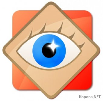 FastStone Image Viewer 6.5 Corporate + Portable