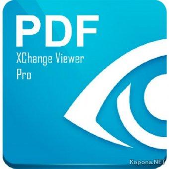 PDF-XChange Viewer Pro 2.5.322.9