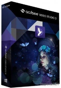 ACDSee Video Studio 3.0.0.219