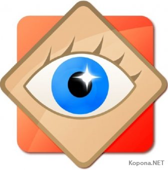 FastStone Image Viewer 6.6