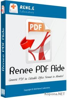 Renee PDF Aide 2019.6.12.83
