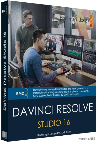 https://cinescopophilia.com/davinci-resolve-11-lite-11-full-release/