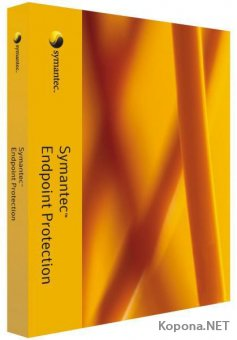 Symantec Endpoint Protection 14.2.4811.1100 Final + Clients