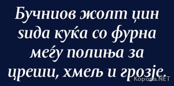 Шрифт Amor