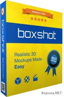 Appsforlife Boxshot 5 Ultimate 5.1.4