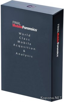 FINALMobile Forensics 4 2020.02.03