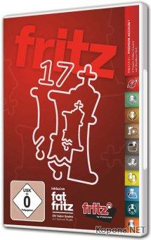 Fritz 17.7