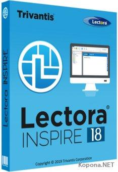 Lectora Inspire 18.2.3 Build 11897